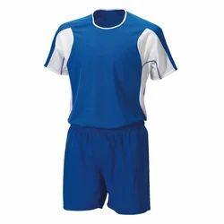 Soccer Uniform Manufacturers 99