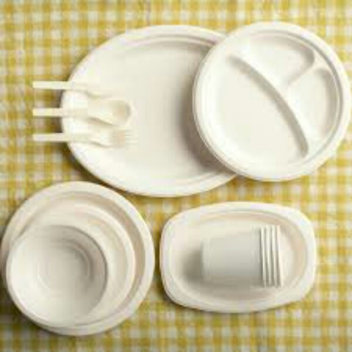 Disposable Utensils : disposable cutlery and plates - pezcame.com
