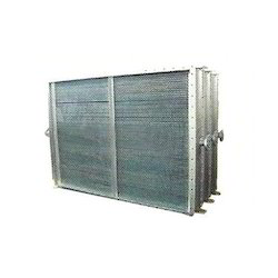 Chillers PREMIER Aluminium Air Cooler