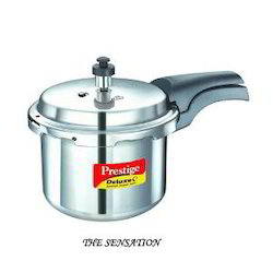 Silver Prastige Popular, For For Cooking Food
