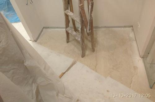 Italian Marble Flooring At Rs 190 Square Feet Marble Floorings
