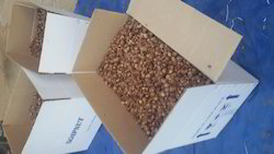 Soapnut Shells, Packaging Size: One Kilo Packs