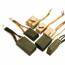 Dc Motor Carbon Brushes