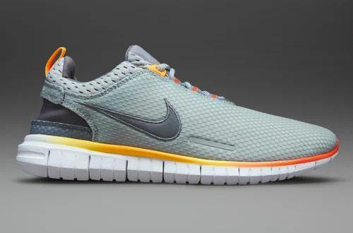 Panther Fashion - Wholesaler of Nike Og Breath Running Shoes ... fb55095b0