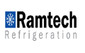 Ramtech Refrigeration Private Limited