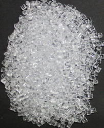 GPPS / Polystyrene Granules
