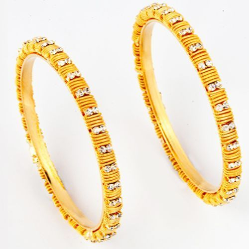 designs much buy bangle cost jewellery does gold lar agnela rs bangles price a cutwork how