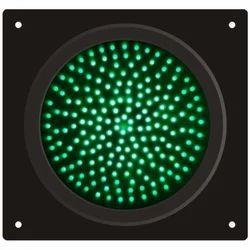 Traffic Light Green Full