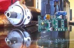 EPS Motor Repair