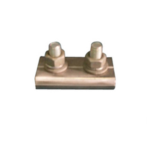 Parallel Grove Clamp ( P G Clamp) - Standard