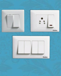 Philips Modular Switches Buy And Check Prices Online For