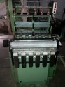 Malai Dori Carpet Machine