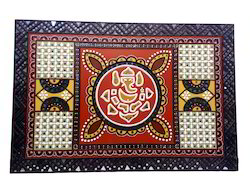 Manufacturer Of Metal Craft Polyresin By Indian Handicrafts
