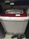Samsung Semi Washing Machine
