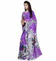 Reewa Anarkali Suits