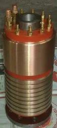 Slip Ring For 600 Amp