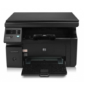 HP LaserJet  Single Toner Printer