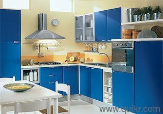 Wood work and cupboard work - Hall Wood Work Manufacturer from ...