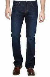 Yo Pe Mens Denim Jeans