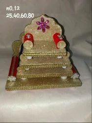 Ladu Gopalji Singashn