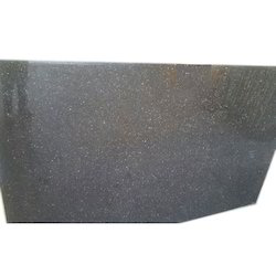 Black Galaxy Premium Granite Stone