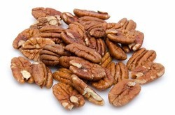 Excellent PECAN NUT, Packing Size: 1kg, Packaging Type: 1kg