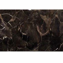 Dark Brown Marble