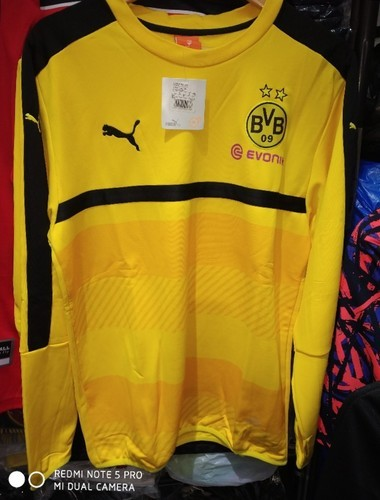 online store 72bf1 c5495 Football Jersey