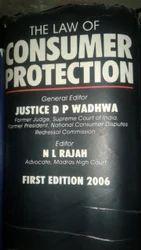 Consumer Lawyer