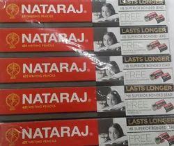 Natraj Pencil 621