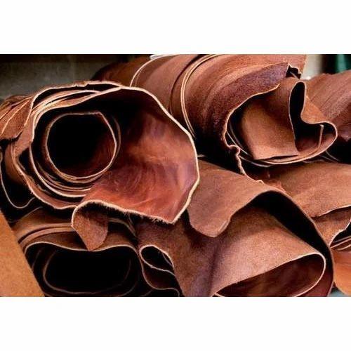 brown-raw-leather-skin-500x500.jpg