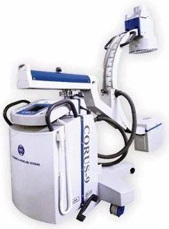 C-arm X-ray Machine, Surgery And Fluoroscopy | ID: 19148854112