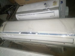 Second Hand Air Conditioner In Ahmedabad Gujarat Second