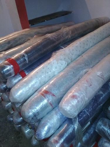 3ca500787 Printed Hosiery Fabric kapda