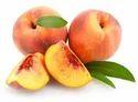 Peach Testing Services