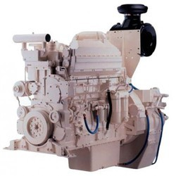 Cummins Engine - Cummins Engine Latest Price, Dealers