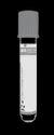 Sodium Fluoride / EDTA Non Vacuum Tube