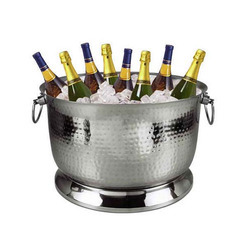 Champagne Bowls/ Party Tubs - NJO 1608