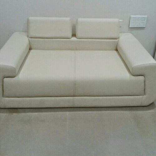 low height sofa l shape low height sofa products services wholesaler from hyderabad