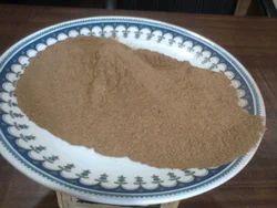 Hemidesmus Indicus Powder  / Ananatmool / Indian Sarsaprilla