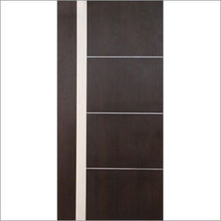 Calibrated Laminate Door at Rs 190 /square feet(s) | Kothrud | Pune | ID 11588437830 & Calibrated Laminate Door at Rs 190 /square feet(s) | Kothrud | Pune ...
