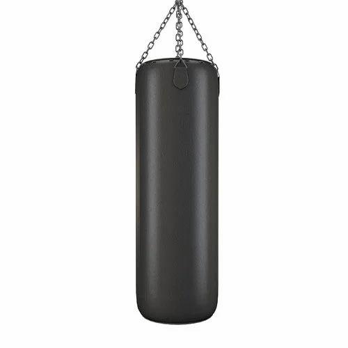 Gym Punching Bag At Rs 900 Piece