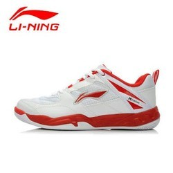 li ning shoes buy and check prices online for li ning shoes astar