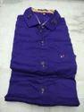2-3-4XL Cotton Shirts