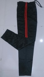 Casual Small Mens Lower Super Poly 220 Gsm
