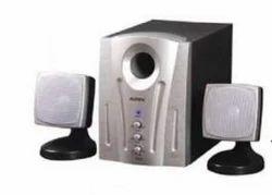 Intex IT2000 SBJ Multimedia Speaker