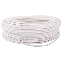 3+1 Cctv Cable Solid