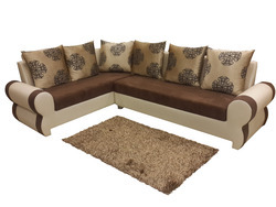 Living Room Sofa Set in Ahmedabad Gujarat Living Room Furniture