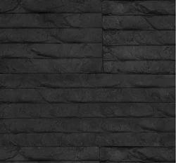 Uncolored Chisel Artificial Stone
