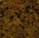 Tile Grouting Glitter